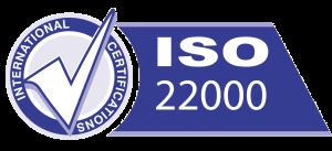 21000_iso_logo