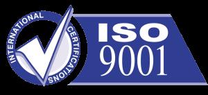 iso-9001-faydalari