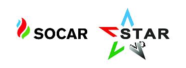 Socar-Star